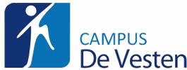 Campus De Vesten Herentals
